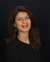 Ghada Ijam