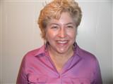 Sharon Casey