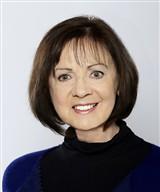 Patricia Wakefield