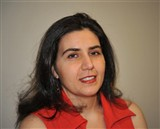Marinella Nicolosi