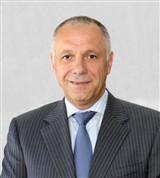 Serge Giampetrone