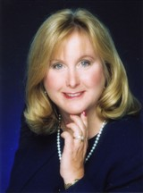 Lynn Landis-Brown