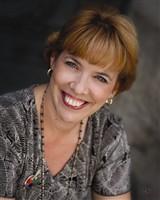 Linda Barnicott