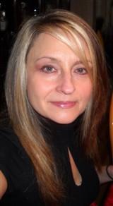 Denise Barone