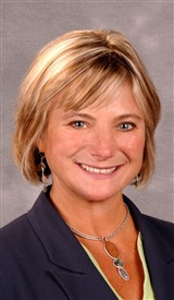 Linda Englander Mills