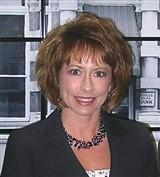 Teresa Pedigo