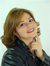 Yasmin Abouelhassan