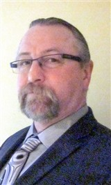 Steve Carter