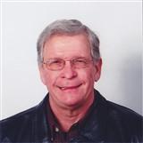 Ronald Ellis