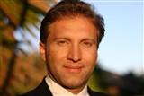 Scott Ispirescu