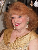 Theresa Baker