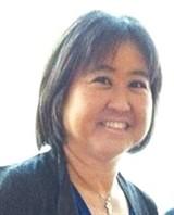 Jill Wakabayashi