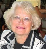 Cheryl Fausel