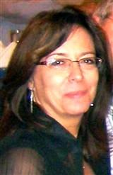 Cathy Carey