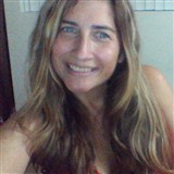 Beatriz Valencia Riano