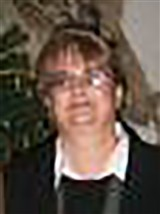 Joyce Weatherford
