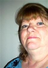 Sharon Otto