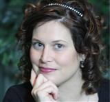 Katrina Barringer