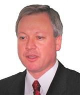 David Thomason