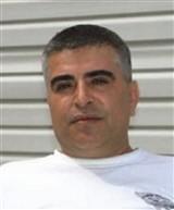 Husam Alnasr