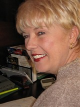MaryBeth Carroll