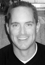 Brad Thayer