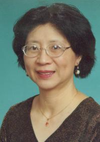 Jean Zhou