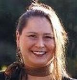Stephanie Rabin