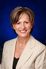 Kimberly Langston