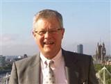 Gary Mainor