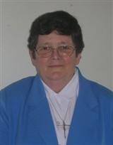 Sister Edward  Quinn