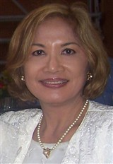 Juliet Garee
