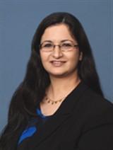 Saima Ismaili
