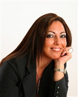 Carolyn Verde
