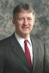 Joseph Rencis