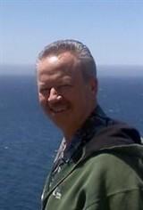 Richard Gentry