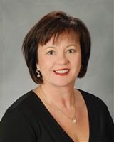 Patty Weathington