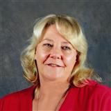 Cindy Malloy