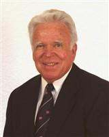 William Barnett