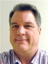 Randall Bachtel