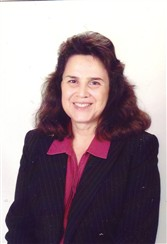 Gail Gallitano