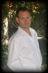 Rob Carnell