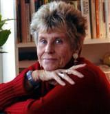Lynne Hall