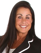 Brenda Ketcham