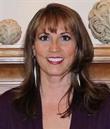 Lynn Vernon