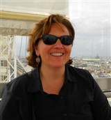 Lisa LaChance Hartwick