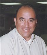 Fred Zerega