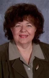 Norma Eckhoff