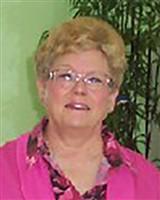 Louise Cannon