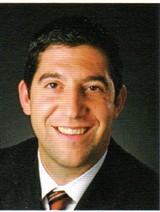 James Germano